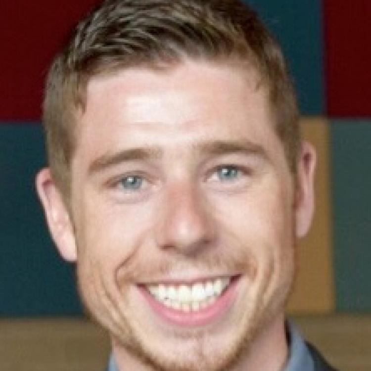 Dr.  Greg Hosier