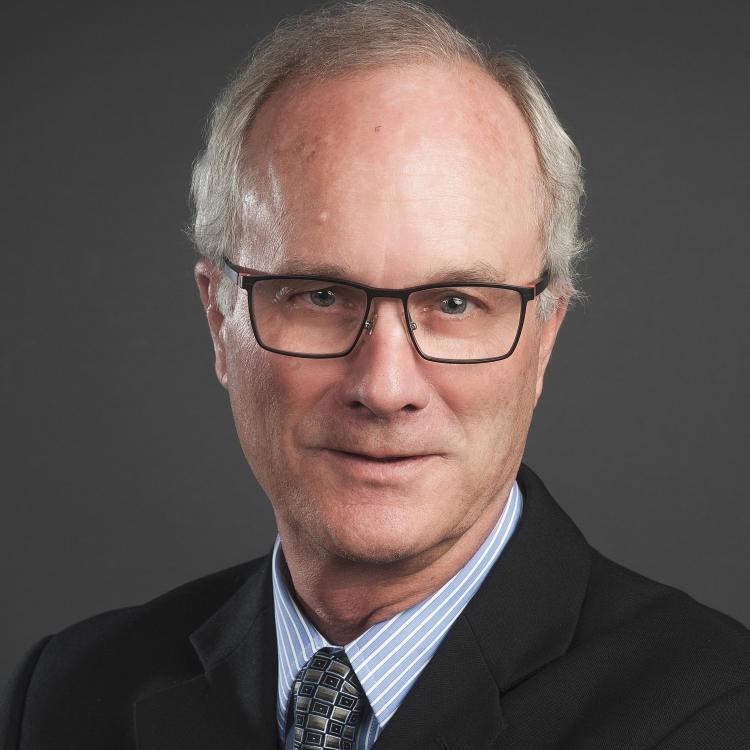 Dr.  J. Curtis Nickel